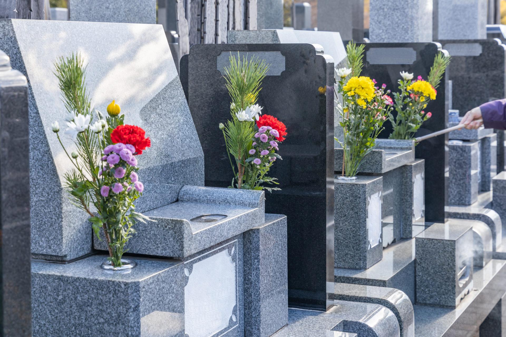 コロナ禍で家族葬の費用のトラブルが多発【葬儀業界の今】